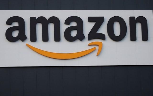 Amazon no asistirá al Mobile Congress por alerta del coronavirus - Foto de EFE