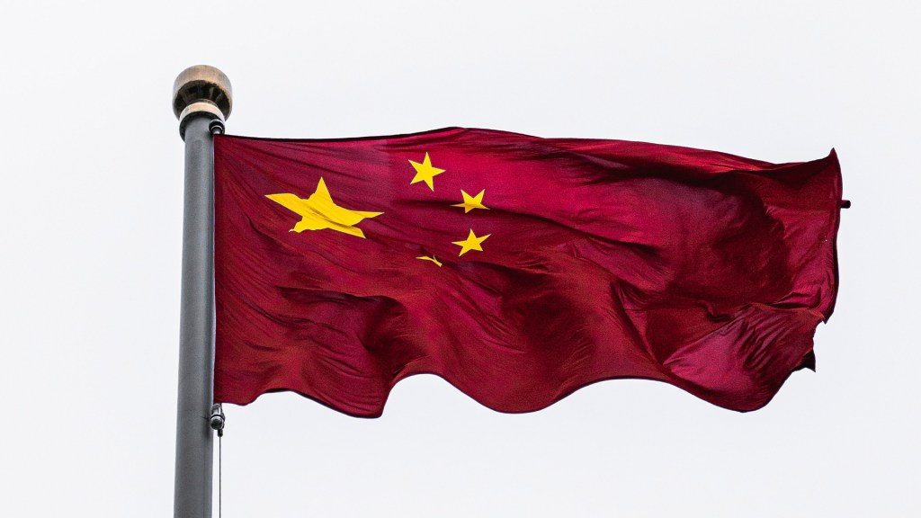 Video del Ejército chino simula un ataque a una base similar a una de EE. UU.. Noticias en tiempo real