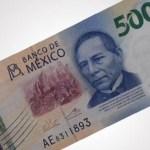 Deuda pública en 2020 crecerá al doble que en todo el sexenio de Enrique Peña Nieto: BBVA y CitiBanamex
