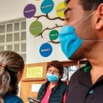 Confirman segundo caso de coronavirus en México