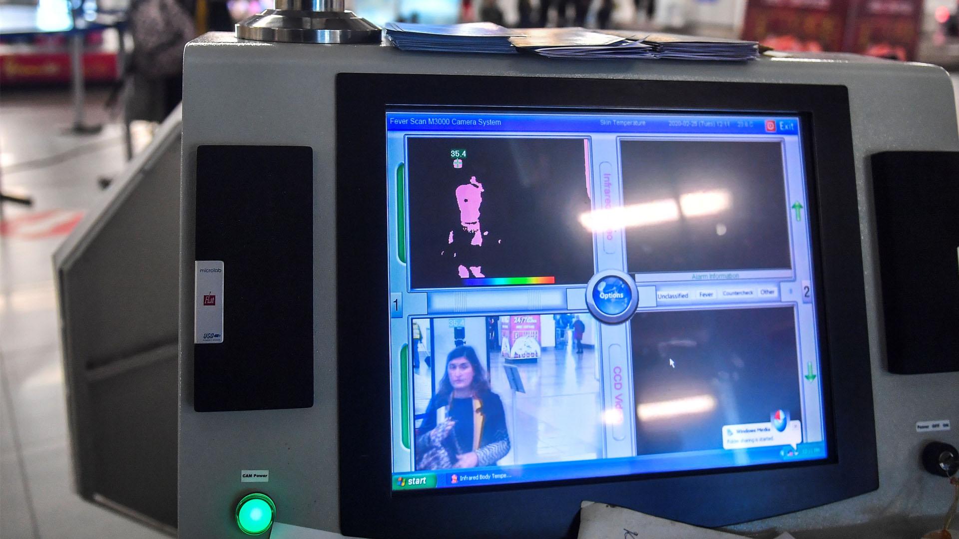 Autoridades sanitarias aseguran que el coronavirus no ha llegado a México