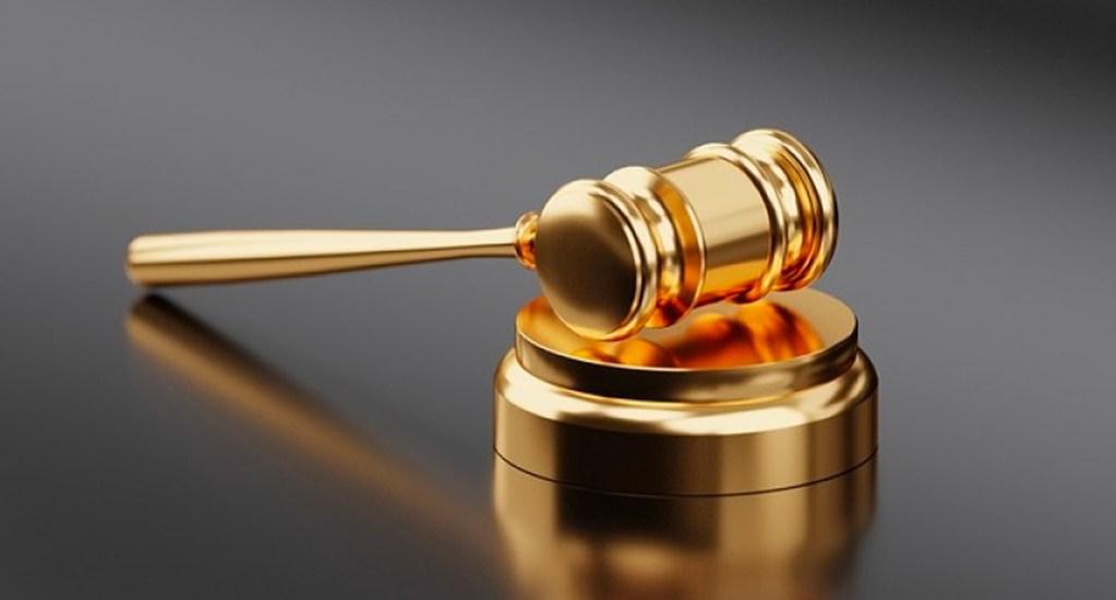 Incumplen instituciones con Sistema Nacional Anticorrupción - Corrupción judicial hace de la justicia un lujo, advierte la SCJN