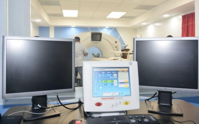 Dona Pemex 32 mdp a hospitales de Tabasco - Foto de Pemex