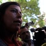 Existe reporte de maltrato infantil hacia Fátima