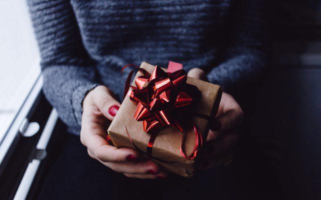 14 de febrero: los mejores regalos para ellas - Photo by freestocks.org on Unsplash