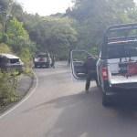 Enfrentamientos en Veracruz dejan siete muertos