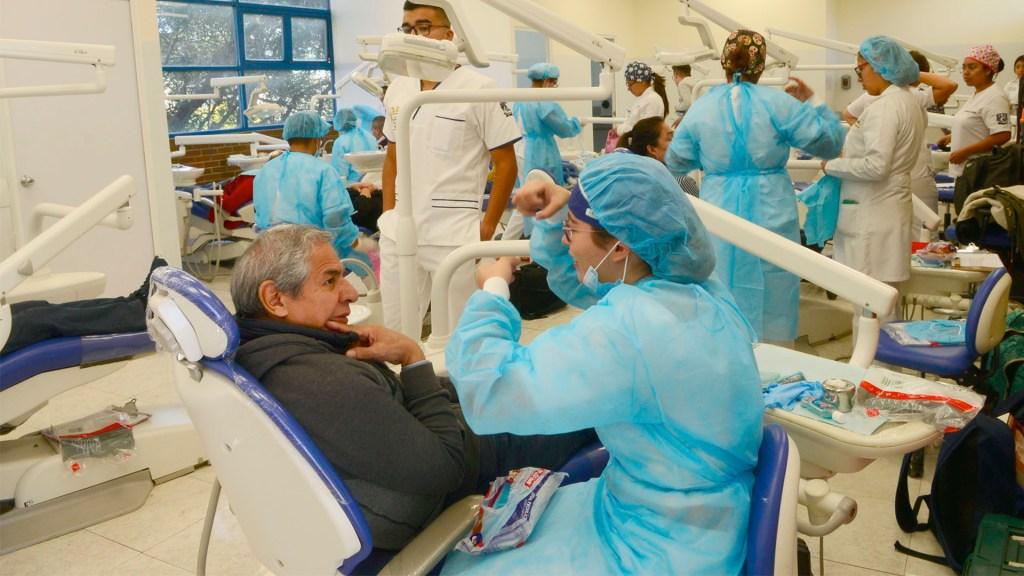 Infección dental puede causar problemas de corazón, advierte especialista - Infección dental puede causar problemas de corazón, advierte especialista