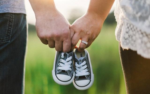 Hipotiroidismo causa infertilidad a al menos 1.5 millones de parejas en México - La baja producción de hormonas tiroideas, conocido como hipotiroidismo, es la segunda causa de infertilidad en las mujeres latinoamericanas