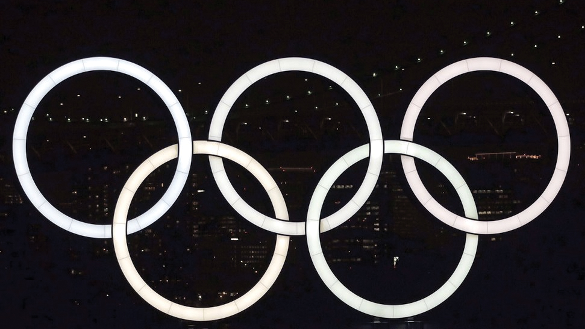 El coronavirus amenaza la celebración de los Juegos Olímpicos de Tokio 2020