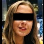Localizan a adolescente rusa con reporte de desaparecida en Jalisco