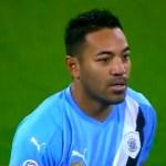 #Video El primer gol de Marco Fabián con el Al-Sadd en Qatar