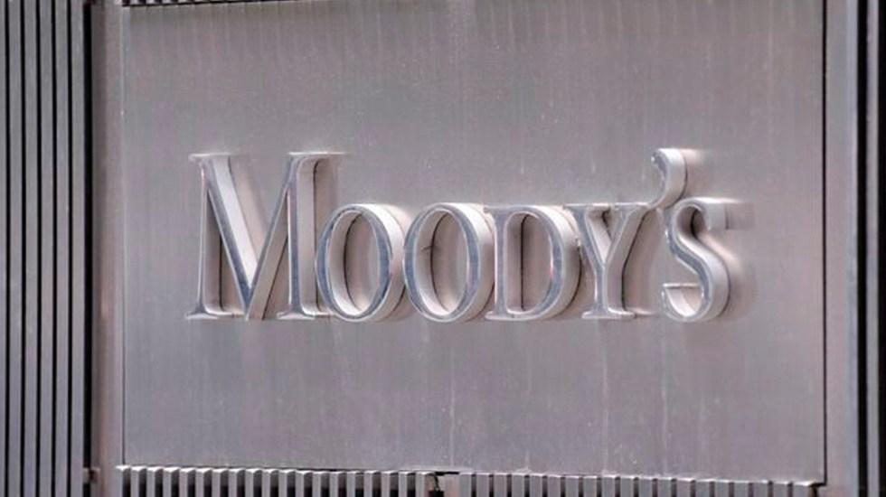 Extensión de medidas financieras por COVID-19 de parte de Banxico es positivo para bancos, asegura Moddy's - Foto de EFE
