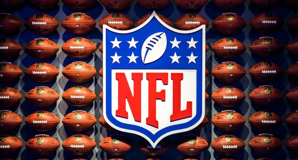 Dueños de equipos de la NFL aceptan cambios en contrato colectivo de jugadores - NFL