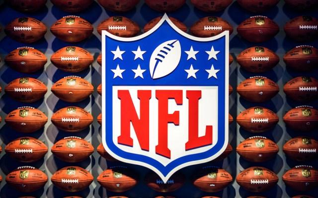 Trump apoya que NFL comience su temporada regular en septiembre - NFL