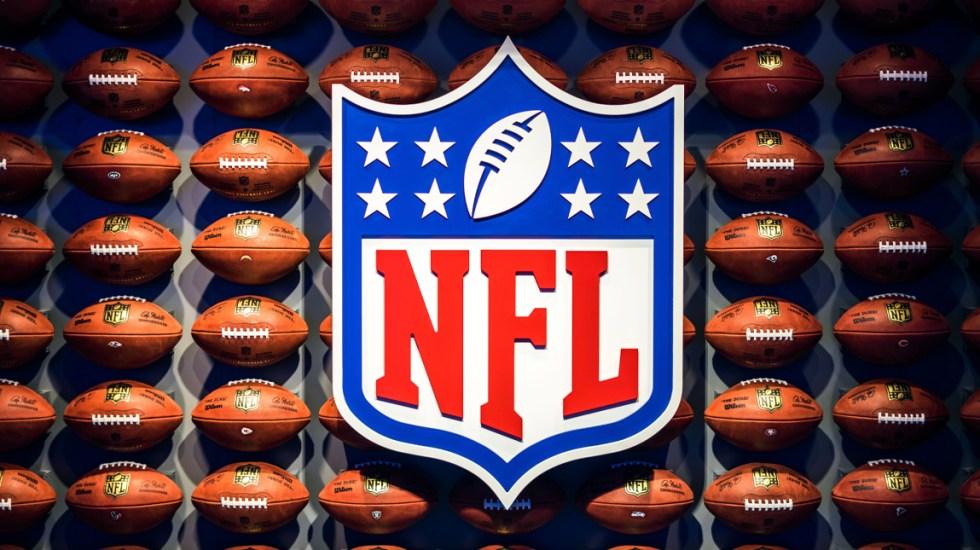 NFL lleva más de 35 millones de dólares en donaciones a afectados por COVID-19 - NFL
