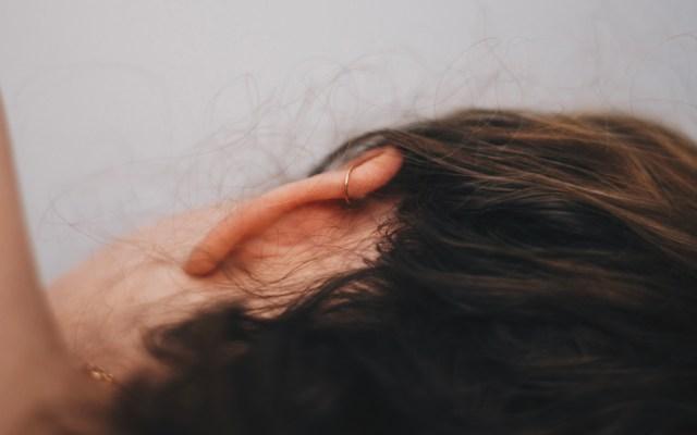 Más de 200 medicamentos pueden causar pérdida auditiva, previene especialista - Jimena Atuán Rodas, especialista en otoneurología, advirtió que en el mundo existen más de 200 medicamentos en el mercado que son peligrosos para la audición