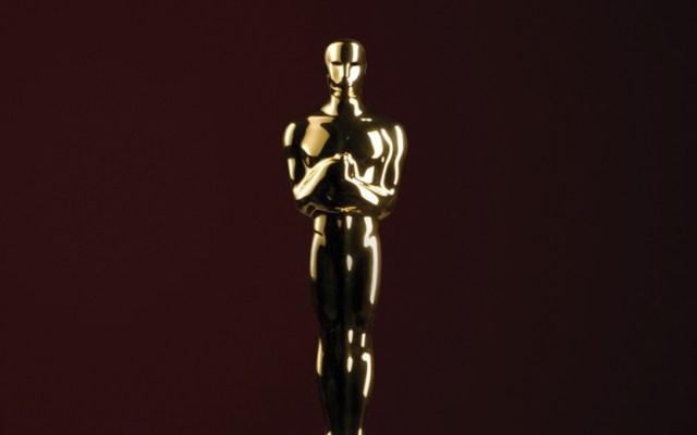 La presencia de mexicanos en los Óscar 2020 - Foto de The Academy