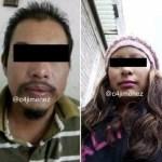 Secuestradores y asesinos de Fátima están casados y tienen hijos