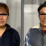Presuntos asesinos de Fátima intentaron sobornar a policías para escapar