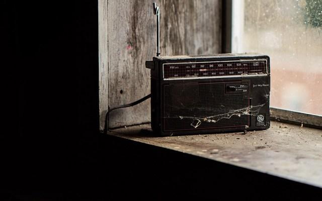 Los países que más usan la radio para estar informados - Los países que más usan la radio para estar informados
