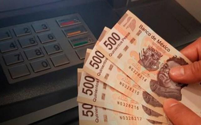 Banxico garantiza continuidad operativa y distribución de efectivo ante COVID-19 - Banxico