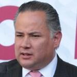UIF despliega el operativo Agave Azul; bloquean cuentas de mil 939 sujetos vinculados al Cártel Jalisco Nueva Generación