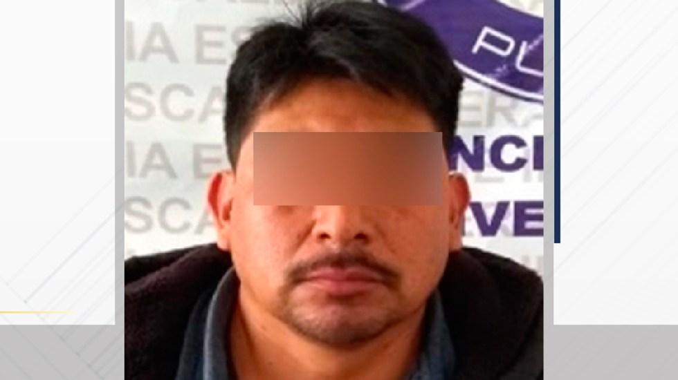 Vinculan a proceso a maestro señalado de abusar de alumna de 7 años en Puebla - Vinculan a proceso a maestro señalado de abusar de alumna de siete años en Puebla