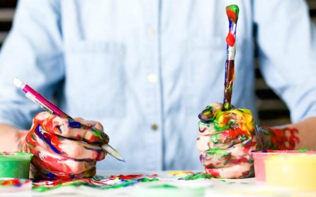Arte y cultura pueden ayudar a reconstruir tejido social - Foto de Alice Dietrich para Unsplash