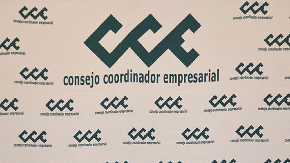 CCE asegura que hay mejores soluciones que la reforma eléctrica - Foto de @cceoficialmx