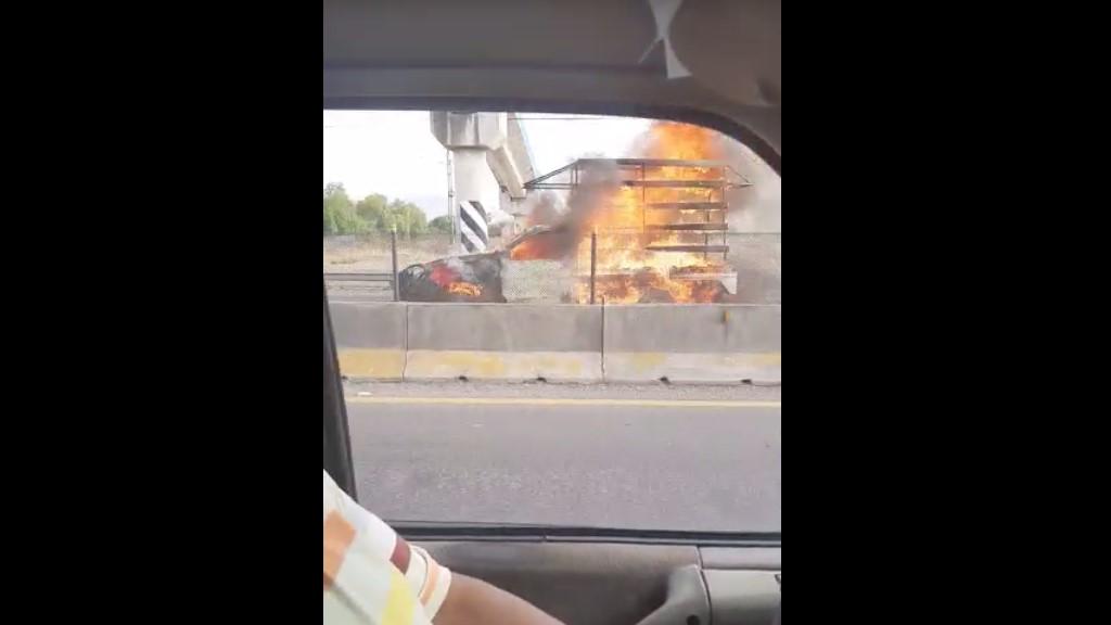Enfrentamientos y bloqueos dejan siete muertos en Celaya - Celaya Guanajuato Ataques