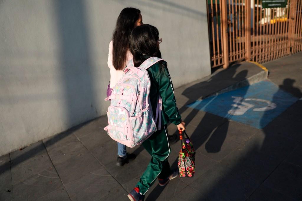 Jalisco regresará a clases presenciales el 25 de enero de 2021, confirma gobernador. Noticias en tiempo real