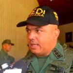 Cae el primero de los imputados del régimen de Maduro por pertenecer al Cártel de los Soles