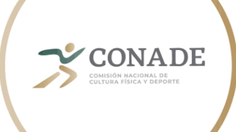 Deportistas olímpicos mexicanos son enviados a casa para evitar contagio - Foto de Conade