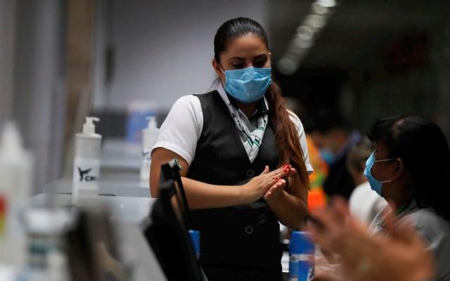 Crisis por COVID-19 provocaría contracción del 4 por ciento en Centroamérica - coronavirus covid-19 honduras