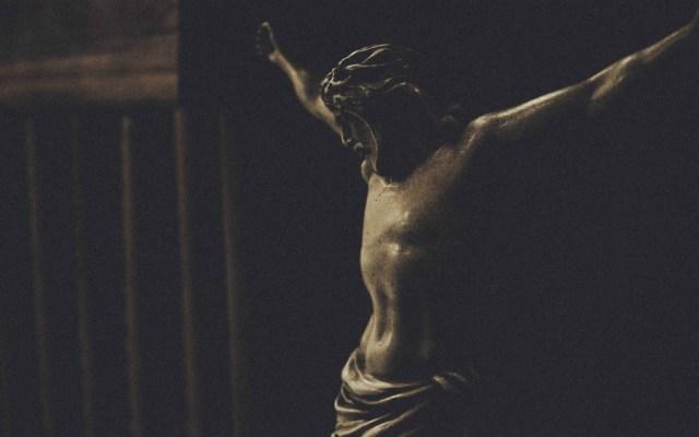 Vaticano sugiere que procesiones de Semana Santa se celebren en septiembre - Foto de Ricky Turner para Unsplash