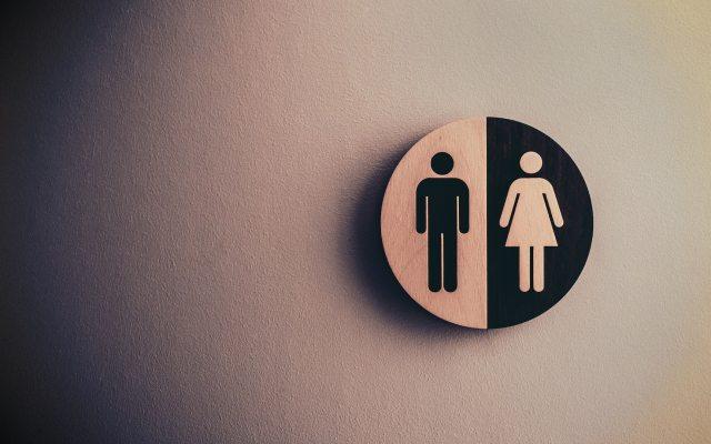 """""""Como nunca se está procurando la igualdad"""" de género: AMLO - Igualdad. Foto de Tim Mossholder para Unsplash."""