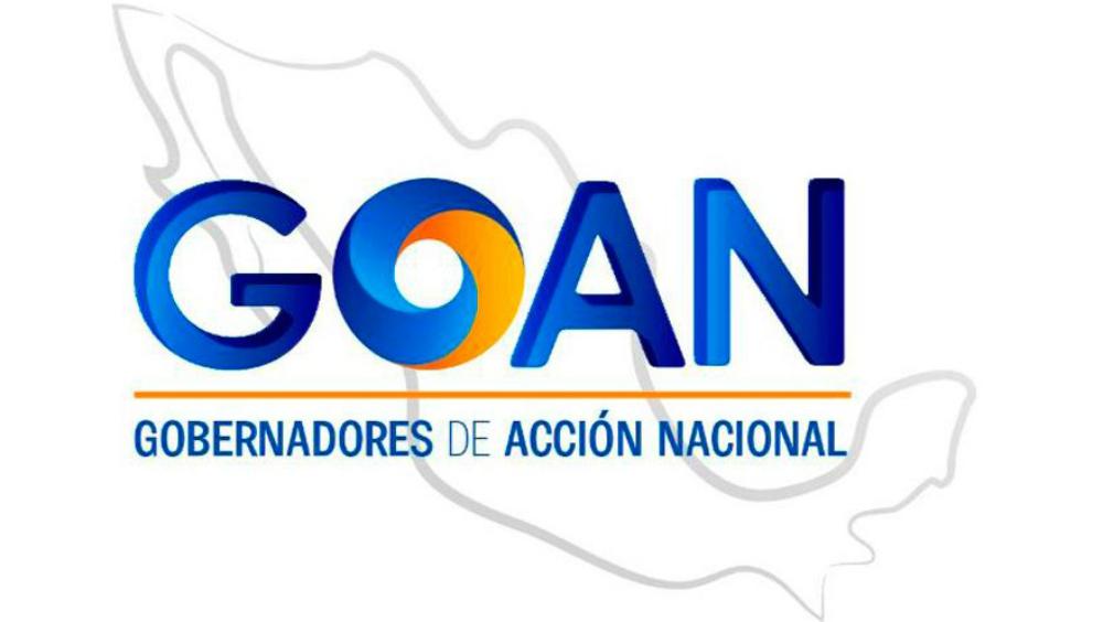 Gobernadores del PAN piden reunión de Estado por crisis global - Foto de Gobernadores de Acción Nacional