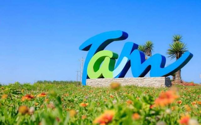 Gobierno de Tamaulipas suspende sus actos públicos masivos hasta nuevo aviso - Foto de Gobierno del Estado de Tamaulipas
