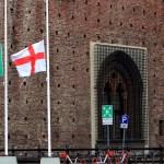 Italia llega al pico de contagios de COVID-19; la vuelta a la normalidad será lenta