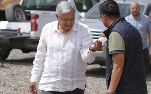 El 54 % de los mexicanos no aprueba estrategia de AMLO contra COVID-19 - López Obrador coronavirus COVID-19