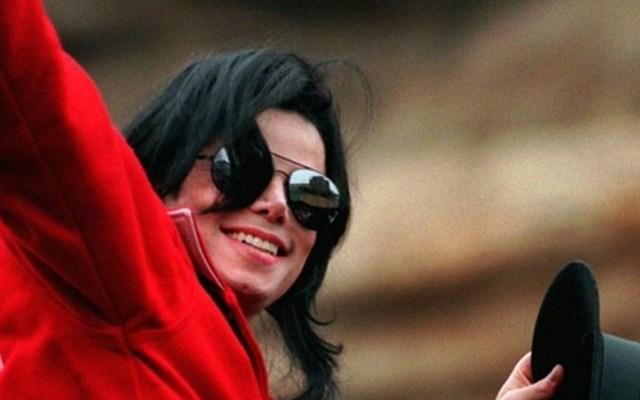 Fundación de Michael Jackson dona 300 mil dólares a músicos afectados por COVID-19 - Michael Jackson. Foto de @michaeljackson