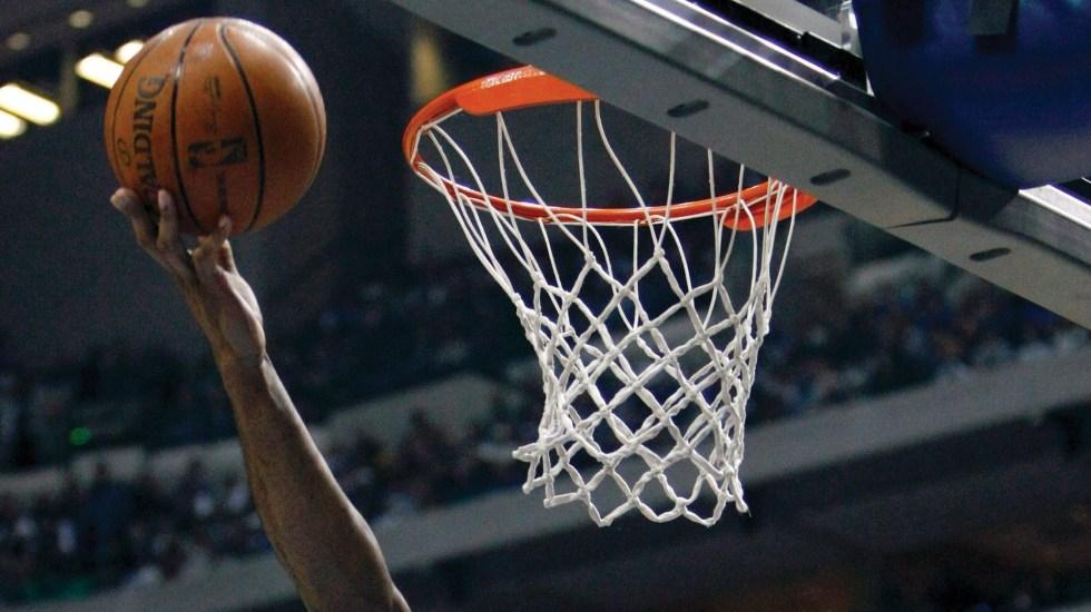 NBA aprueba formato de 22 equipos para reiniciar la temporada regular 2019-20 - NBA
