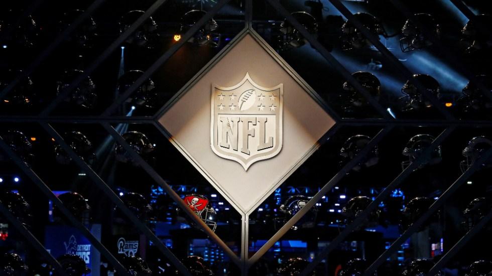 Mexicanos sí pueden llegar a la NFL: Arturo Olivé - NFL