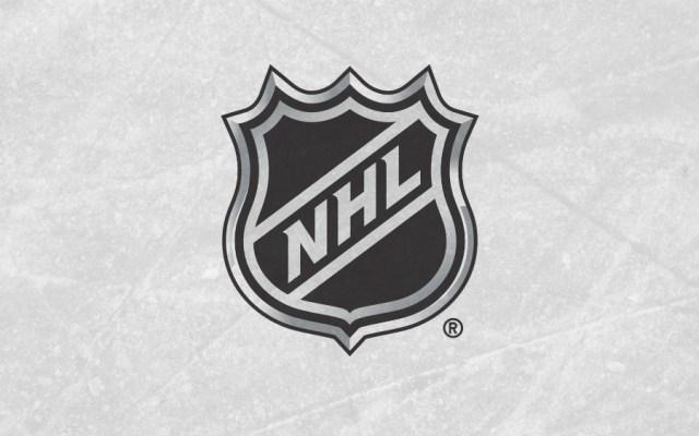 NHL también hace un alto a su temporada por COVID-19 - Foto de NHL