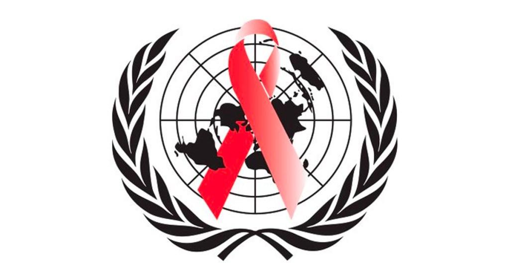 ONU teme que muertes por sida se disparen durante pandemia de COVID-19 - ONUSIDA