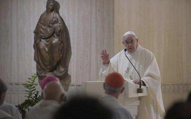 Episcopado Mexicano confía que misión papal reafirme tolerancia cero a abusos - Foto de Vatican News