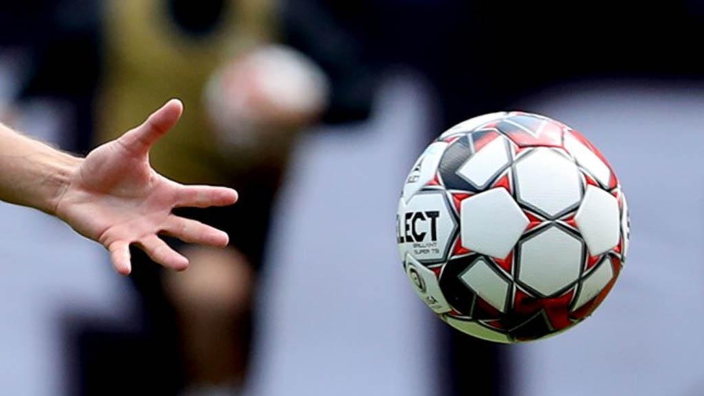 """Operativo """"Fuera de Juego"""" en Portugal arroja 47 imputados por fraude fiscal - Primeira Liga Portugal"""