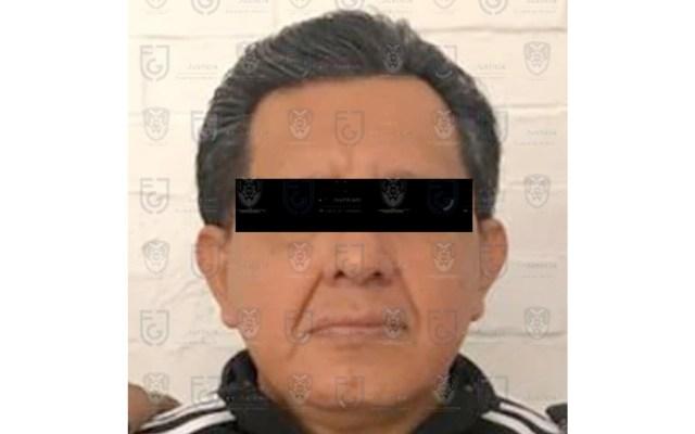 Vinculan a proceso a exjefe de gabinete de Mancera - proceso exjefe mancera