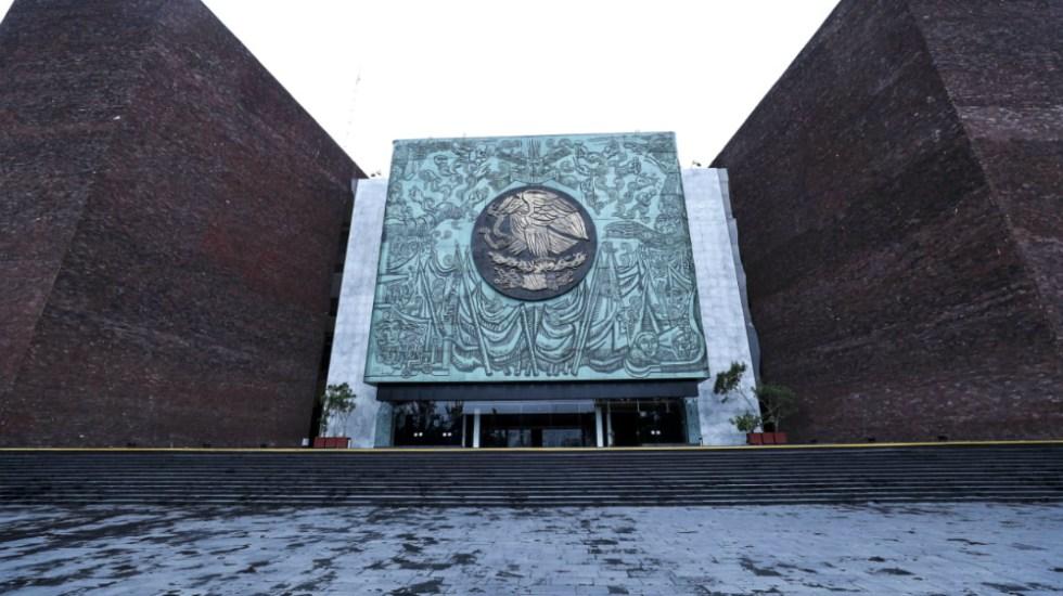 Diputados buscarán extinguir cinco fideicomisos - Foto de Cámara de Diputados