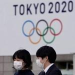 Contramedidas por COVID-19 costarán casi mil mdd a Tokio 2020 - Tokio 2020 Juegos Olímpicos Japón